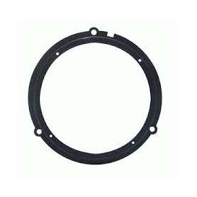 SUPPORTO X ALT. 165 mm FORD FIESTA ANT-POST 08