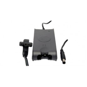 ALIMENTATORE SWITCHING 4.62A 19,5V 90W X NOTEBOOK