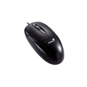 MOUSE OTTICO PS2 GENIUS