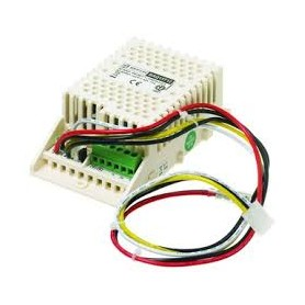 ALIMENTATORE SWITCHING 1,5A 13.8V IN. 220VCA X CEN