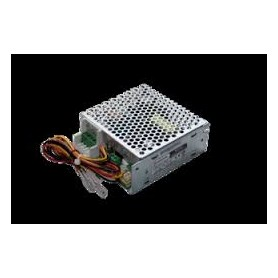 ALIMENTATORE SWITCHING 3A 13,8V 220VCA X CENTRALE