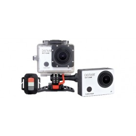 MICROTELECAMERA ACTION SPORT FULL HD 1080P WI-FI C