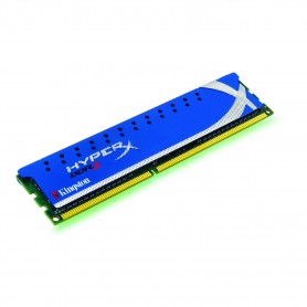 MEMORIA RAM DDR3 4GB 1600 MHZ X PC FISSO KINGSTON