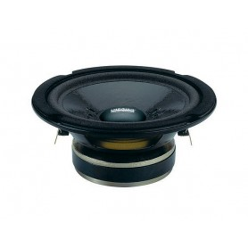 SUB WOOFER 160mm 4ohm 120w+120w CIARE