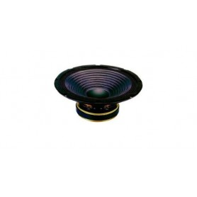 WOOFER 250mm 4ohm 300w CIARE