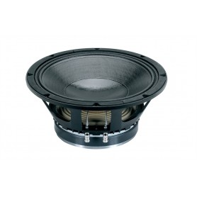 WOOFER 320MM 12 4OHM 800W CIARE CW337
