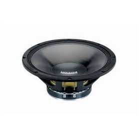 WOOFER 380MM 15 4OHM 800W CIARE CW396