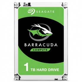 HARD DISK 3.5 500GB S-ATA3 7200RPM SEGATE