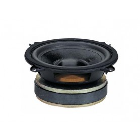WOOFER 130MM 5 8OHM 180W CIARE HW131
