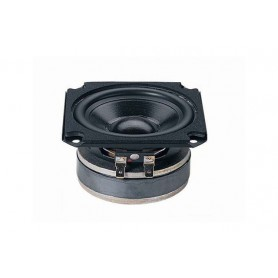 WOOFER 100MM 4 8OHM 150W CIARE HW100