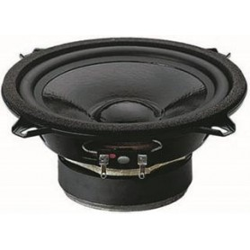 WOOFER 130MM 5 8OHM 150W CIARE HW129