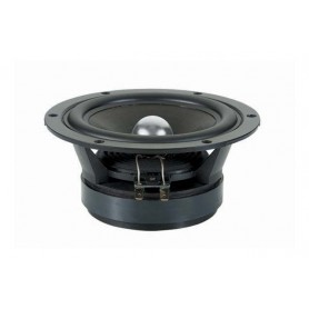 WOOFER 170mm 8ohm 240w CIARE