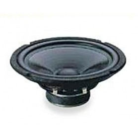 WOOFER 200MM 8 8OHM 150W CIARE HW210