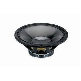 WOOFER 380mm 8ohm 800w CIARE
