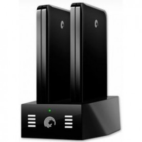 DOCKING STATION X HARD DISK 2.5 - 3.5 SATA IDE USB