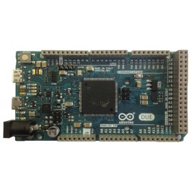 ARDUINO DUE MODULO 32 BIT ARM CORTEX M3