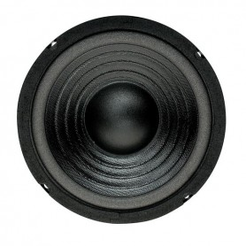 WOOFER 250MM 4OHM 250W LIFE