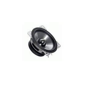 WOOFER 4OHM 100MM TD LINE 70W PHONOCAR