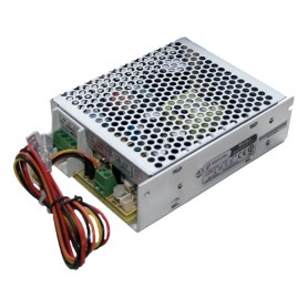 ALIMENTATORE SWITCHING 3,6A 13,8V X CENTRALE ABSOL