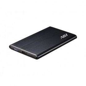 BOX X HARD DISK ULTRASLIM 2.5 SATA USB 3.0 X SSD