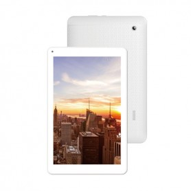 "TABLET 10.1"" 3G QCORE 8GB WIFI BLUETOOTH SD GPS"