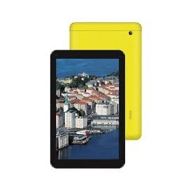 TABLET PC MAJESTIC 8 3G WIFI Q. CORE ANDROID 4