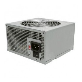 ALIMENTATORE X PC 500W ATX AMD/INTEL 20-24PIN
