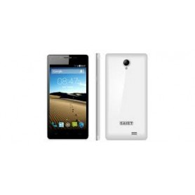 SMARTPHONE DUAL SIM DUAL CORE ANDROID MOD. ST-S450