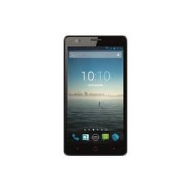 SMARTPHONE DUAL SIM DUAL CORE ANDROID MOD. ST-S500