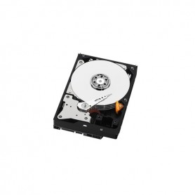 HARD DISK 3.5 SATA 4TB INTELLIPOWER 6GB/S