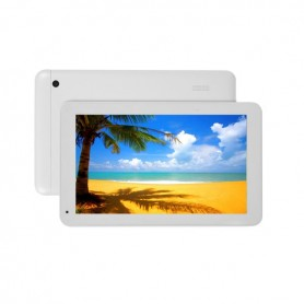 TABLET 9 HD D/CORE 1GB BLUETOOTH ANDROID 4.4.2