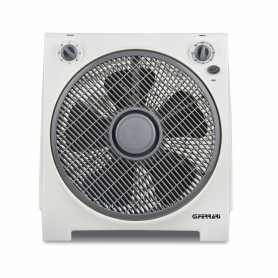 VENTILATORE BOX FAN DIAM. 30 CM