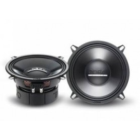 MIDWOOFER 130MM 4 OHM 100 WATT CORAL