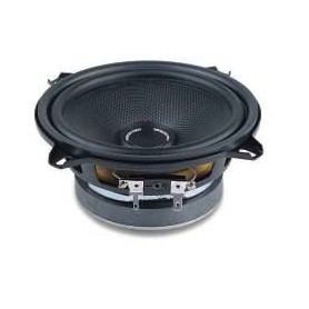 WOOFER 165MM 120 WATT CORAL