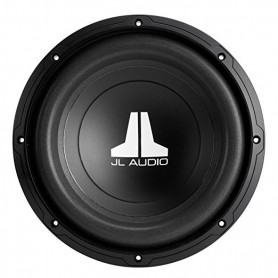 SUBWOOFER 178MM 8OHM 75W JL AUDIO