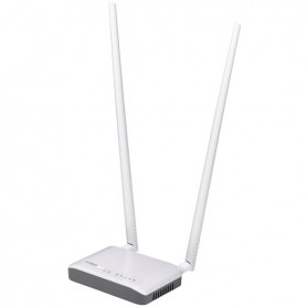 ROUTER WIRELESS 300 MBPS+ACCESS POINT+EXTENDER