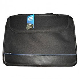 BORSA X NOTEBOOK POWER X 15.6 NERO