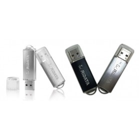 PEN DRIVE USB 16GB 2.0 RIDATA