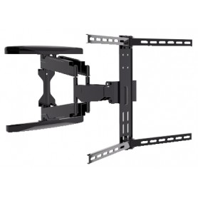 "SUPPORTO UNIVERSALE PER TV CURVI DA 37"" A 80"""