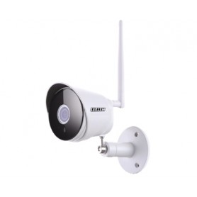 TELECAMERA IP WI-FI/WIRED HD 1080P CLOUD P2P IP65