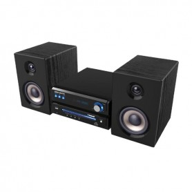 MICRO HI FI CON LETTORE CD/MP3/RADIO FM/BLUETOOTH